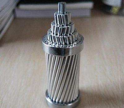 金长城钢芯铝绞线新品
